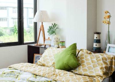 Aolani Bedroom
