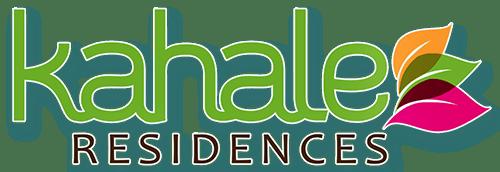 Kahale Residences